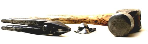 Blacksmith, Hand forged, Design, Ironwork, Forge, Wrought Ironwork, Hot Forged, Blacksmithing