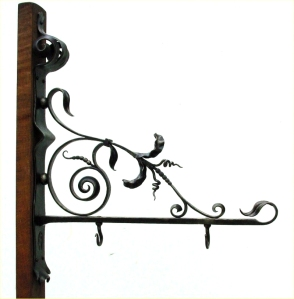 Blacksmith, Hand forged, Design, Ironwork, Forge, Wrought Ironwork, Hot Forged, Blacksmithing,