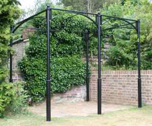 Blacksmith, Hand forged, Design, Ironwork, Forge, Wrought Ironwork, Hot Forged, Blacksmithing, Pergola, arbor